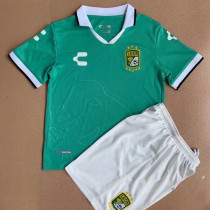 2021/22 Leon Special Edition Kids Soccer Jersey
