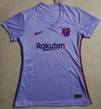 2021/22 BA Away Women Soccer Jersey