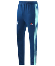 2021/22 ARS Blue Sports Trousers