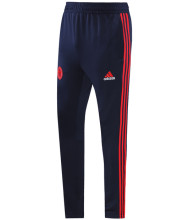 2021/22 BFC Royal Blue Sports Trousers