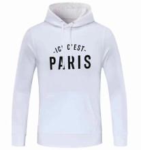 2021/22 ICI C' EST PARIS White Hoody