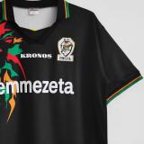1998 Venezia FC Home Retro Soccer Jersey