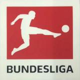 2021/22 FC Köln Third Black Fans Soccer Jersey