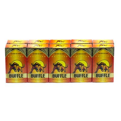 Buffle Super