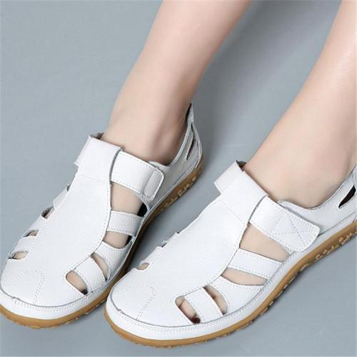 Super Comfy Soft Sole Casual Sandals For Women
