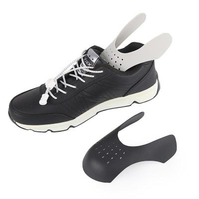 Unisex Anti-Crease Sneaker Shields