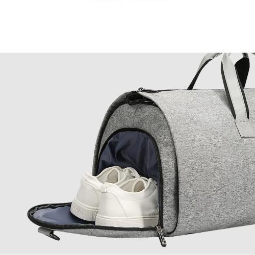 Men's Waterproof Travel Suit Garment Bag For Business