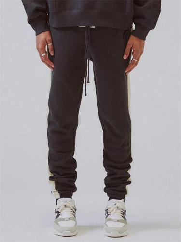 Mens Casual Street Sweatpants