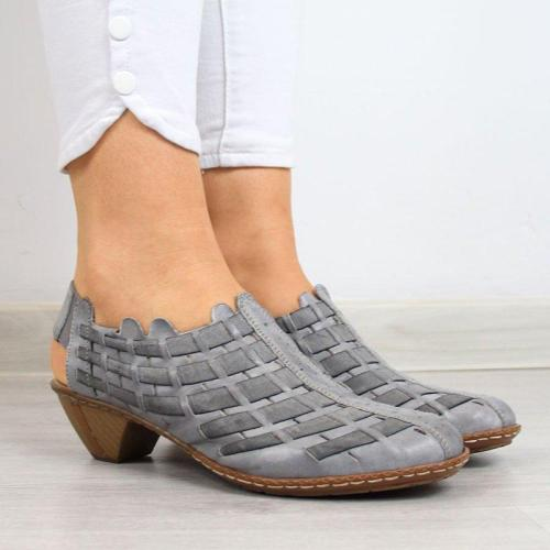 Women's Pretty Plus Size Casual Shoes