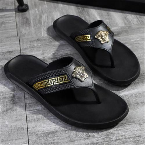 Outdoor Non Slip Casual Personality Beach Sandals