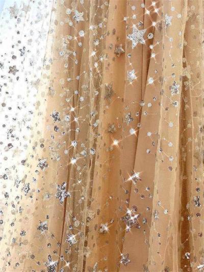 Stunning Low V Neck Spaghetti Strap Thigh High Slit Dress for Prom