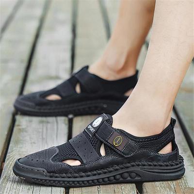 Non Slip Breathable Casual Beach Sandals