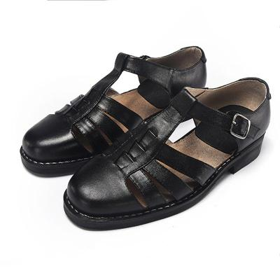 Breathable Lightweight Soft Non Slip Hollow Out Sandals