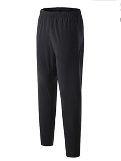 Loose Lightweight Breathable Quick Dry Sports Pants