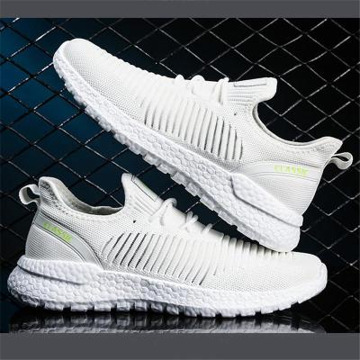 Breathable Lightweight Running Casual Fashion Sneakers