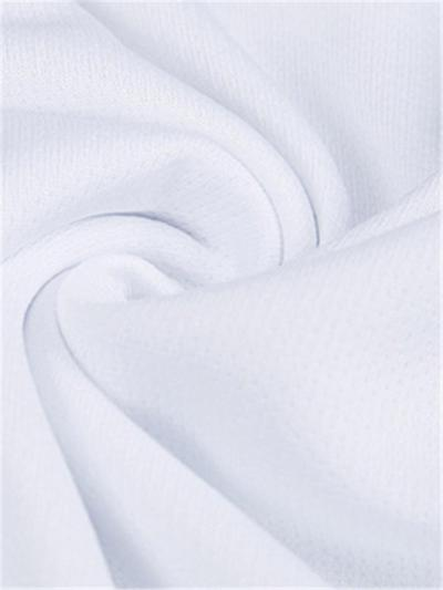 Mens Print Lightweight Pure Color Shirts+Shorts