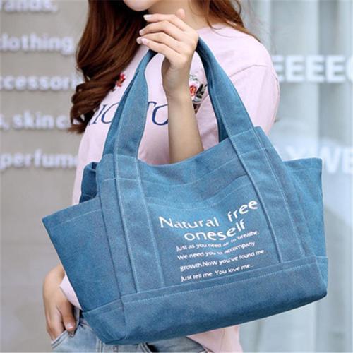 Tote bag for Women Handbags for teen girls Shoulder bag tote handbags for girls Crossbody bags for teens Work bags