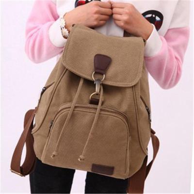 Tear Resistant School College Travelling Backpack Laptop Backpack