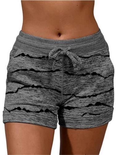 Fashion Yoga  Sportswear Causel Pants