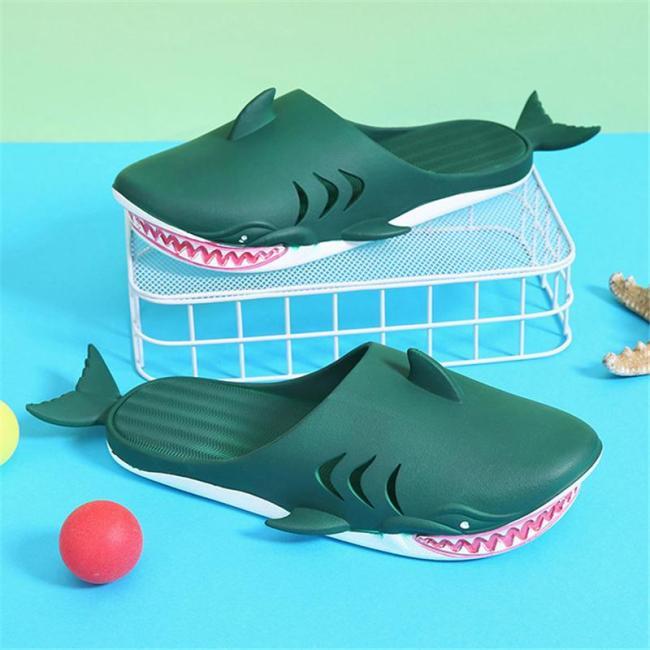 Casual Indoor Beach Non Slip Cute Lightweight Slippers