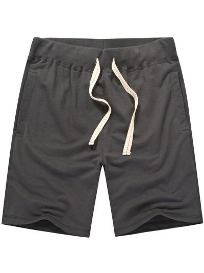 Mens Loose Summer Comfy Beach Shorts