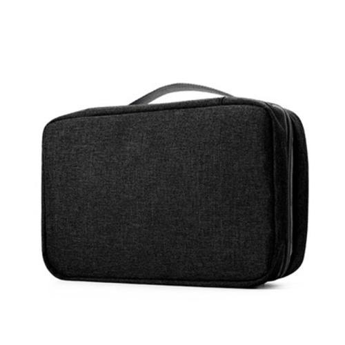 Unisex Travel Waterproof Portable Folding Storage Bag