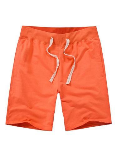 Mens Loose Summer Comfy Soft Beach Shorts