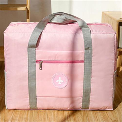 Waterproof Folding Travel Portable Storage Bag
