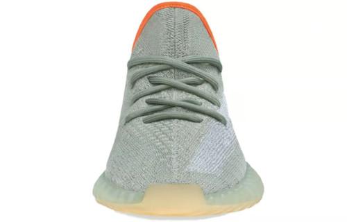 adidas originals Yeezy Boost 350 V2 Desert Sage