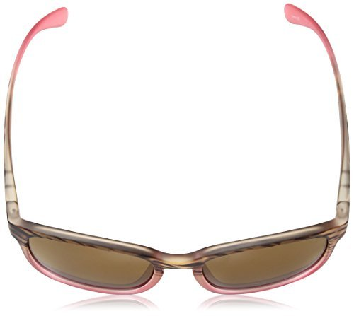 Chic Polarized Sunglasses with good price