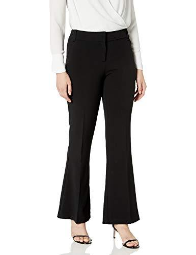 Women's Perfect Fit Pant