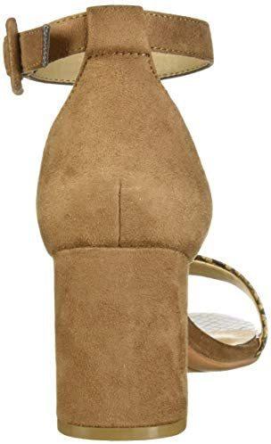 Women's Jody Heeled Sandal