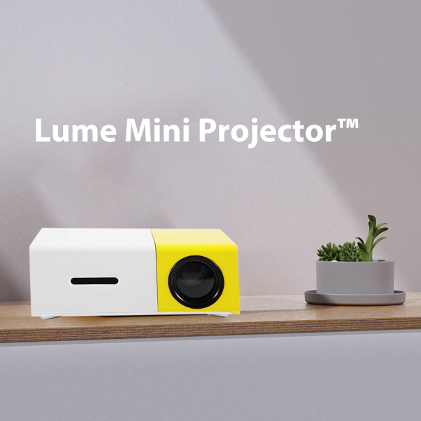 http://www.todayelife.com/Lume-Mini-Projector%E2%84%A2-p3269282.html
