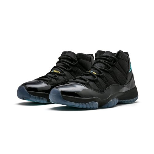 """Air Jordan 11 Retro """"Gamma"""""""