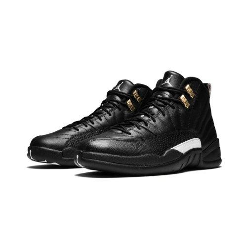 "Air Jordan 12 Retro ""The Master"""