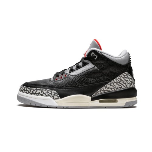 """Air Jordan 3 Retro """"2001 RELEASE"""""""