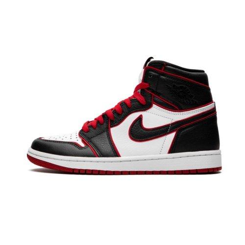 """Air Jordan 1 High OG """"Bloodline / Meant To Fly"""""""