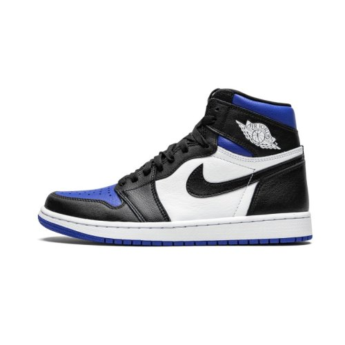 "Air Jordan 1 Retro High OG ""Royal Toe"""