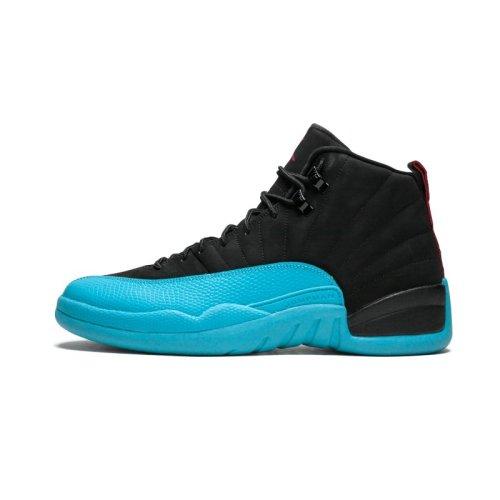 """Air Jordan 12 Retro """"Gamma"""""""