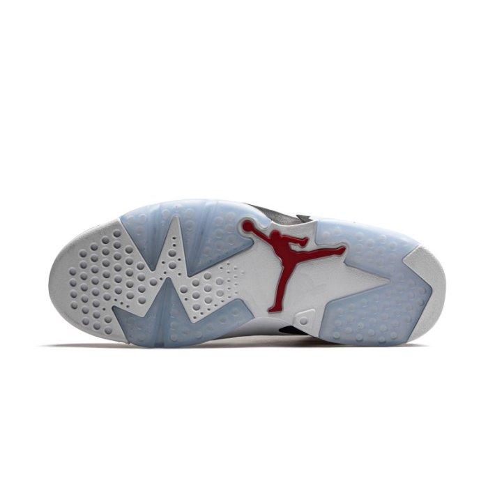 "Air Jordan 6 Retro ""Carmine"""