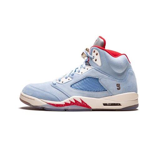 "Air Jordan 5 Retro ""Trophy Room"""