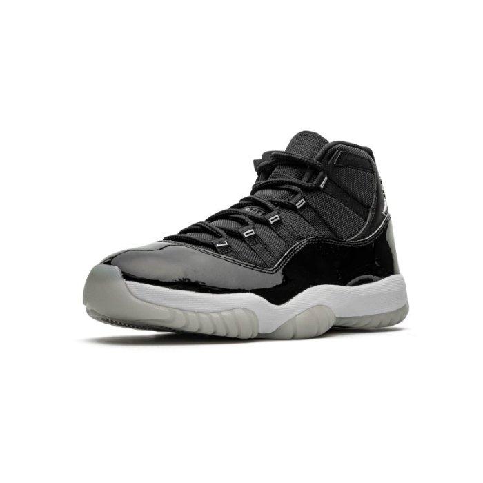 """Air Jordan 11 Retro """"Jubilee / 25th Anniversary"""""""