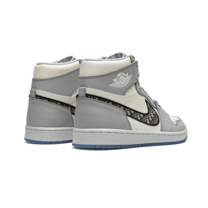 """Air Jordan 1 Retro High """"Dior"""""""