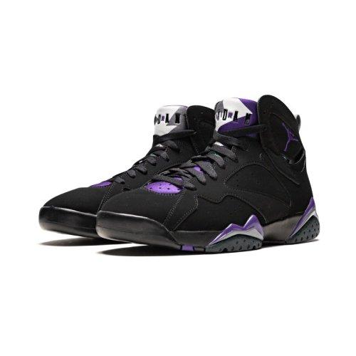 "Air Jordan 7 Retro ""Ray Allen"""