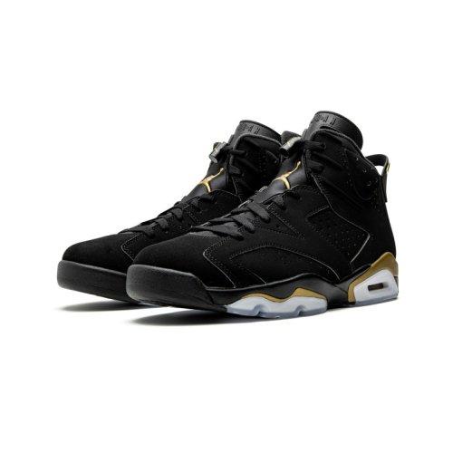 "Air Jordan 6 Retro ""DMP 2020"""