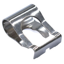 10x Windscreen Wiper Arm Linkage Motor Repair Clip Clamp