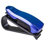 Sun Visor Sunglasses Eyeglasses Glasses Fastener Clip Holder Car