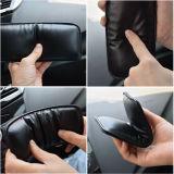 Knee Pad Leg Cushion Thigh Support Pillow Armrest for PU Car Interior Universal