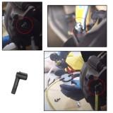 Car Tools Hand Held Vacuum Pressure Pump Tester Set Brake Fluid Bleeder Bleeding