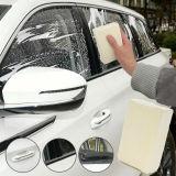 3X For Car Seat Window Glasses mirror Car Cleaning Brush Wash Sponge Rub Block